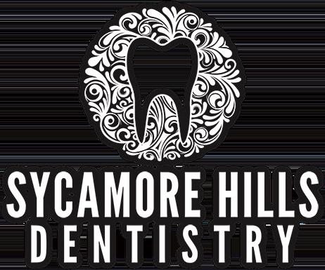 Sycamore Hills Dentistry logo